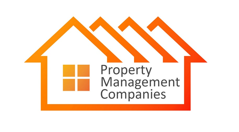 Property Management Companies in Ottawa